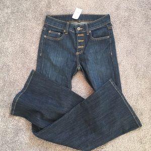 BRAND NEW LF CARMAR Bootcut Jeans